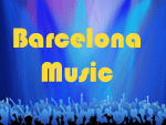 Live Bands and Music Barcelona